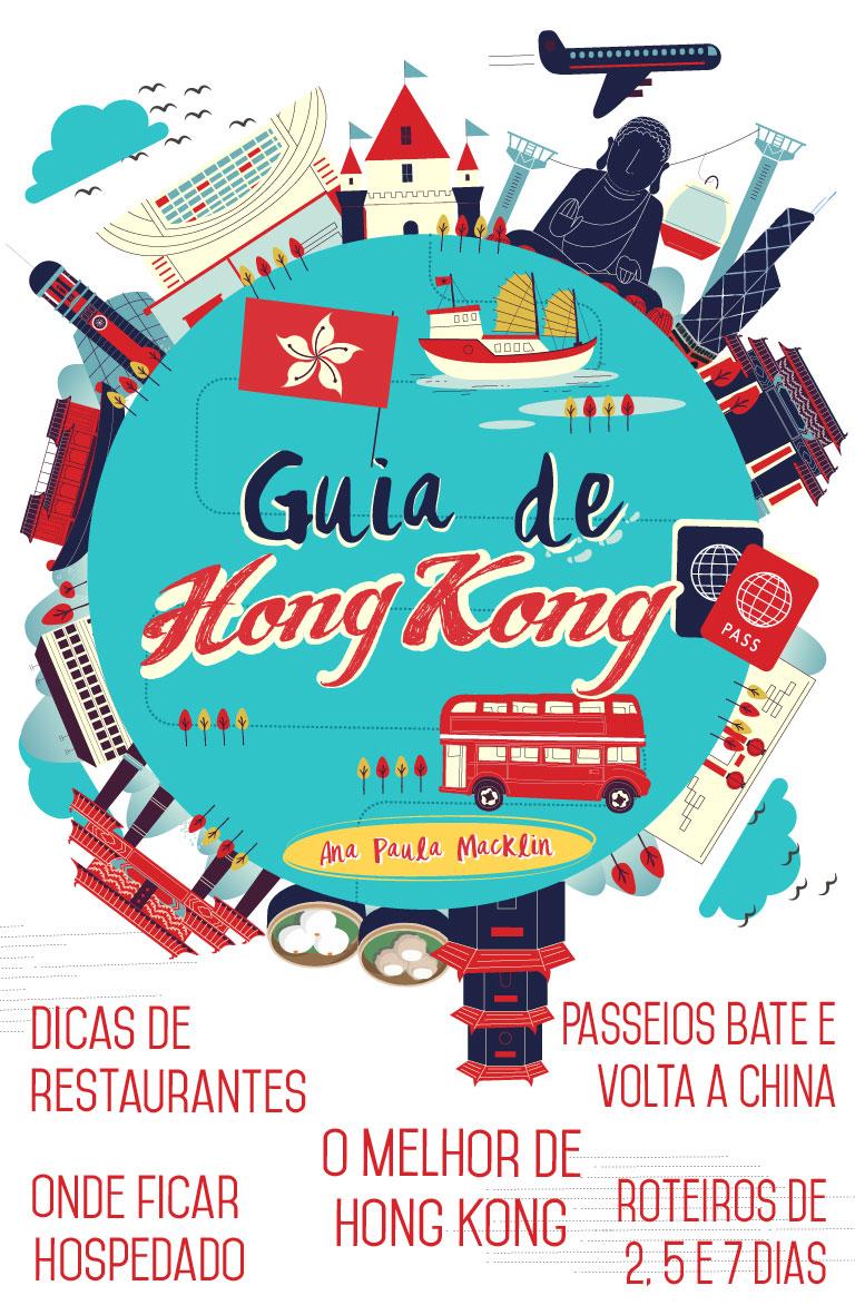 Ana Paula - GUIA DE HONG KONG - CAPA ALTERNATIVA-01-01