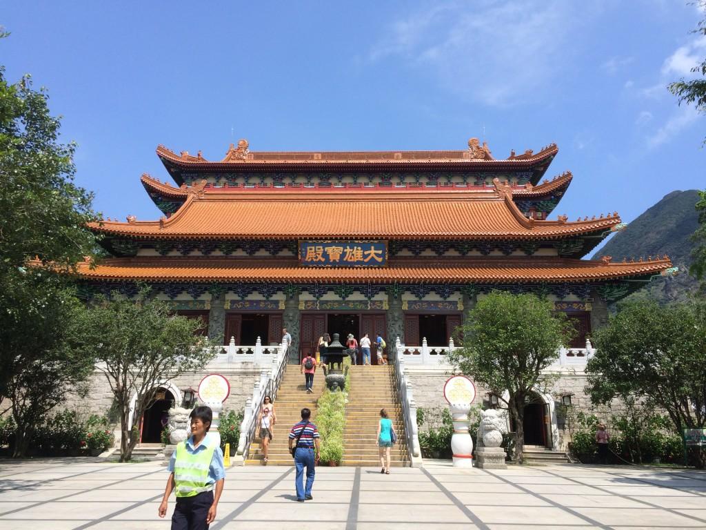 Resultado de imagem para pontos turisticos hong kong